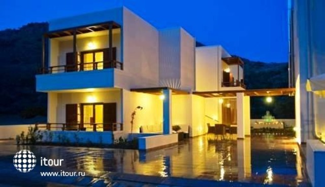 Syia Hotel 1