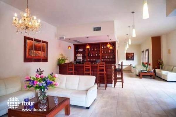 Syia Hotel 2