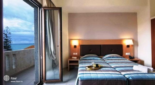 Dimitra Hotel & Apartments 3
