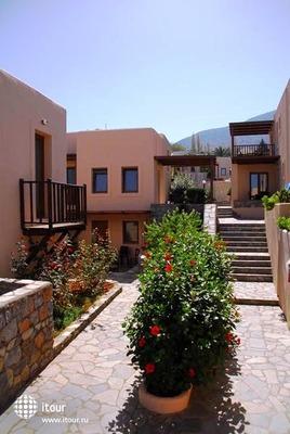Ida Village 10