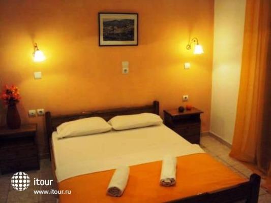 Elgoni Apartments 8