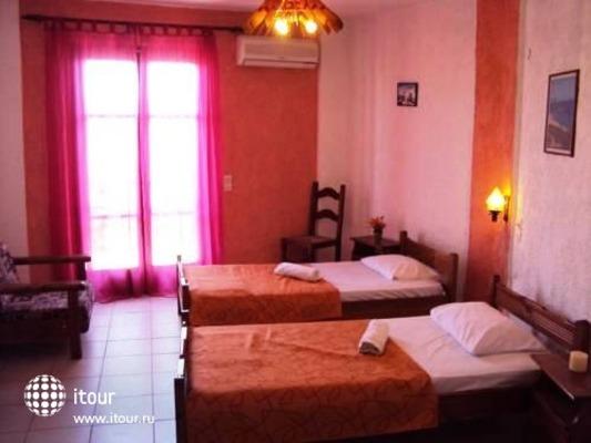 Elgoni Apartments 3