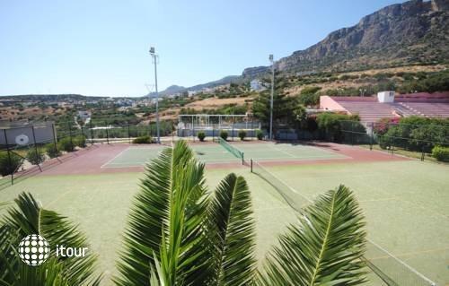 Sunshine Crete Village 5