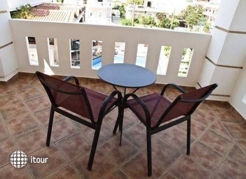 Kokalas Resort 4