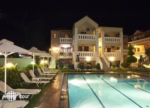 Kokalas Resort 1
