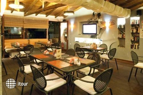 Kokalas Resort 5