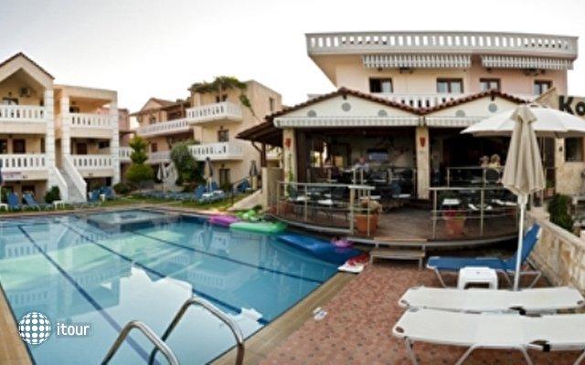 Kokalas Resort 6