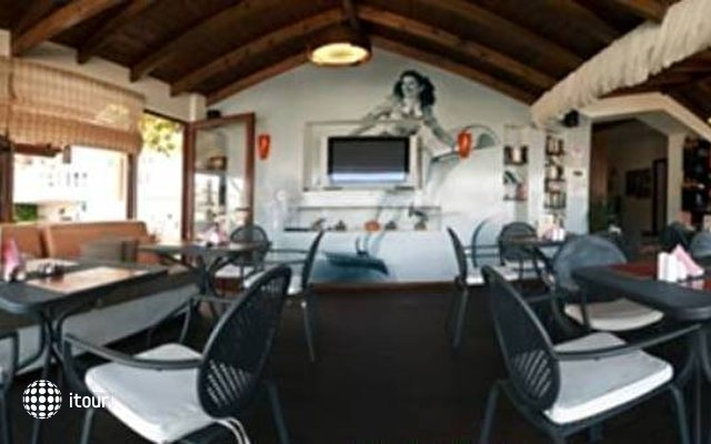 Kokalas Resort 7