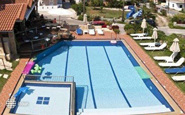 Kokalas Resort 2