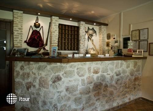 Kokalas Resort 9