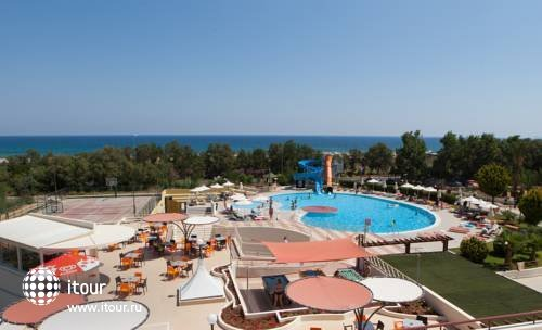 Georgioupolis Resort 7