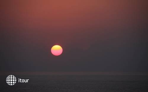 Pelagia Bay 4