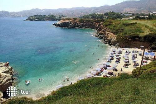 Pelagia Bay 10