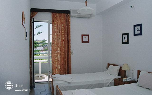 Marirena Hotel 3
