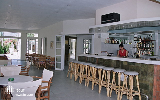 Marirena Hotel 6