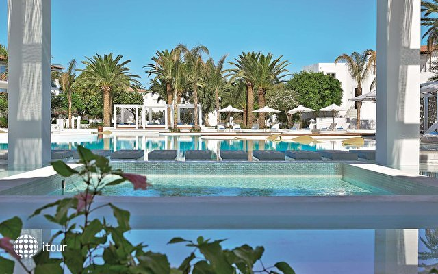 Grecotel Caramel Boutique Resort 2