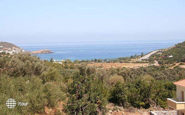 Villa Aleva 9
