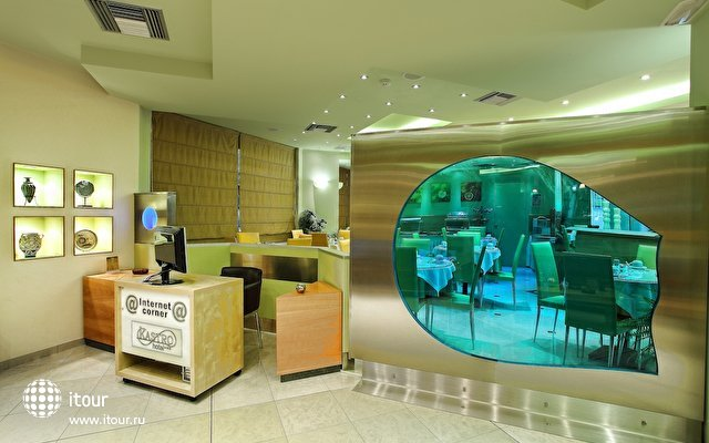 Kastro Hotel 2