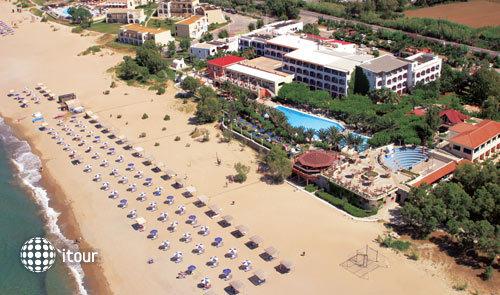 Mare Monte Beach Hotel 1