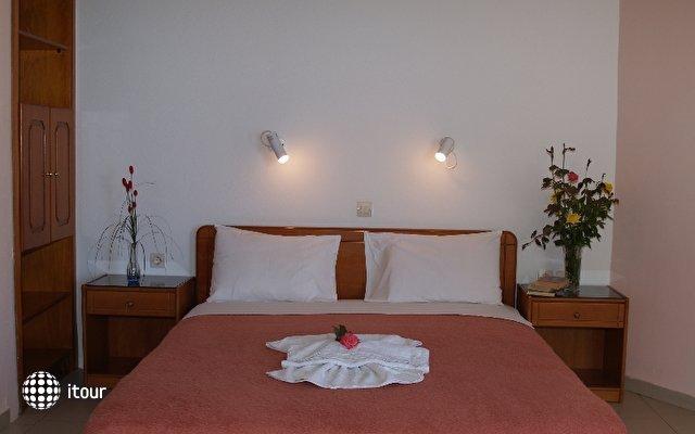 Girogiali Apartments 3