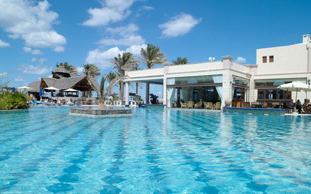 Radisson Blu Beach Resort (ex. Minos Imperial) 3