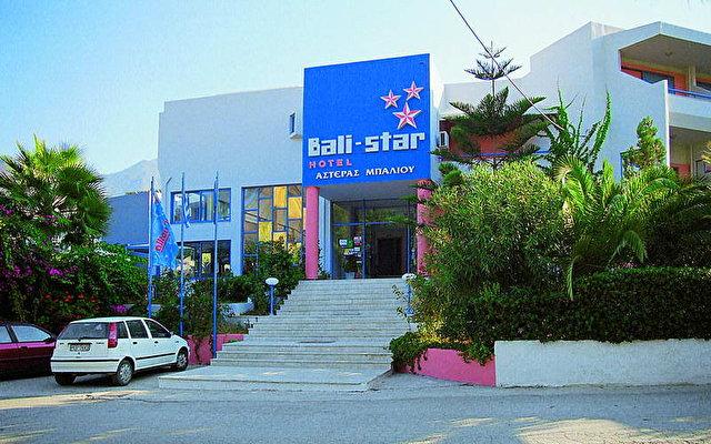 Bali Star 1