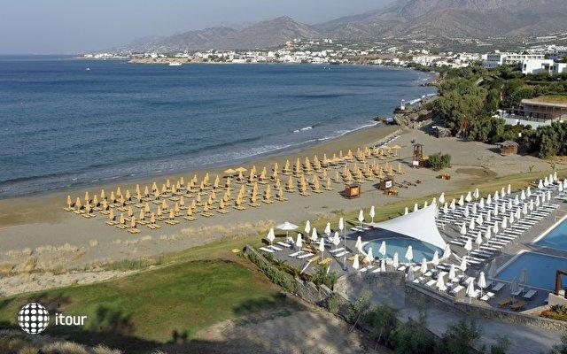 Creta Sun Apartments 1
