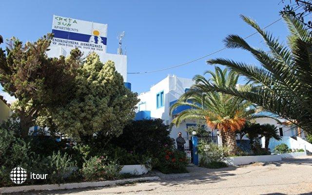 Creta Sun Apartments 2
