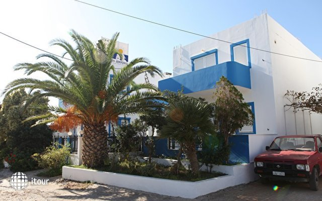 Creta Sun Apartments 4