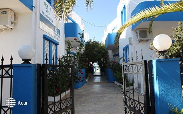 Creta Sun Apartments 5