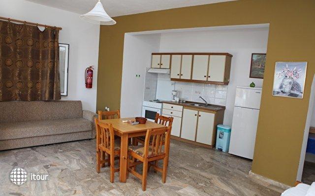 Creta Sun Apartments 6