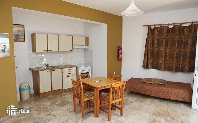 Creta Sun Apartments 8