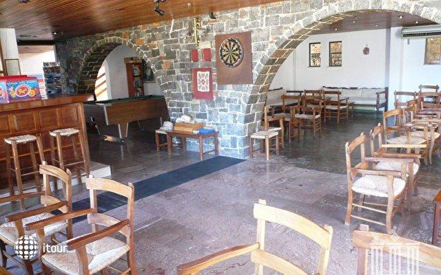 Lito Hotel Crete 3
