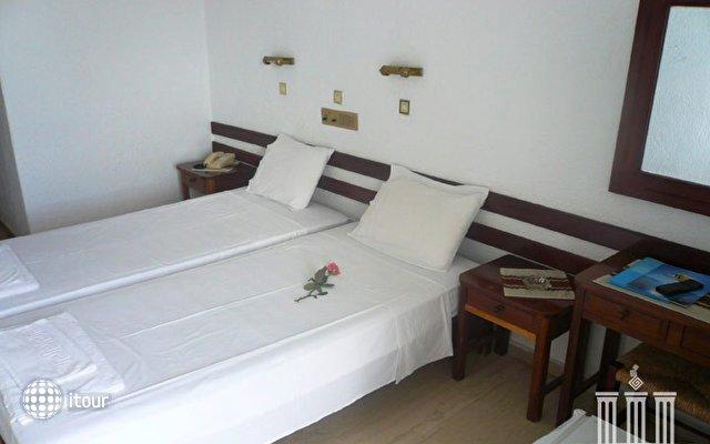 Lito Hotel Crete 4