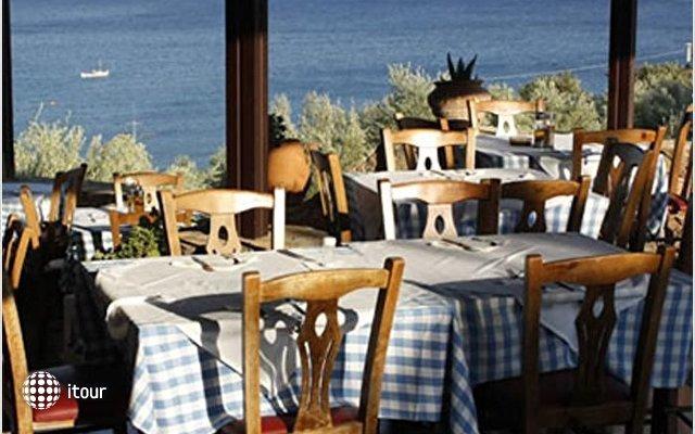 Lito Hotel Crete 5