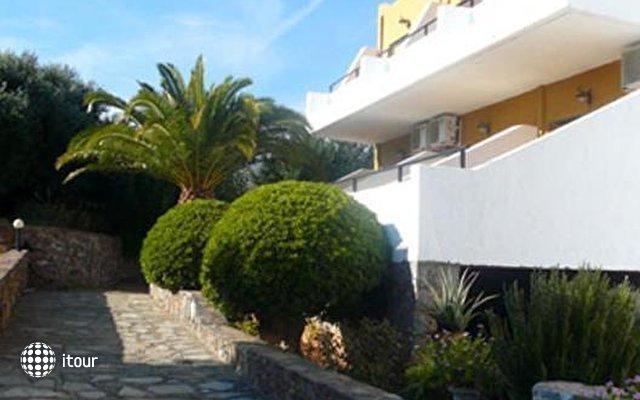 Lito Hotel Crete 6