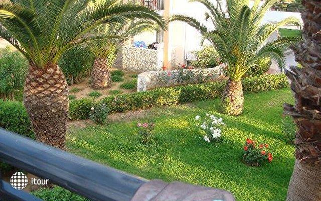 Lito Hotel Crete 9