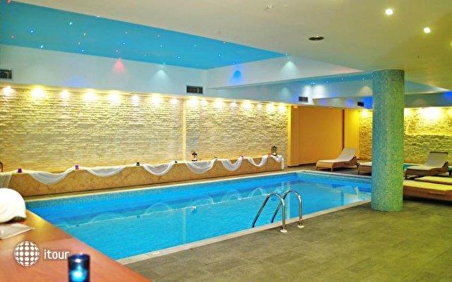 Rimondi Grand Hotel & Spa 4