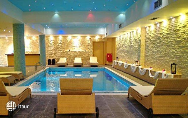 Rimondi Grand Hotel & Spa 2