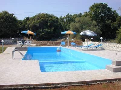 Afroditi Villa 2