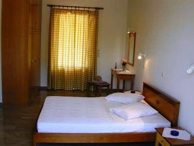 Afroditi Villa 3