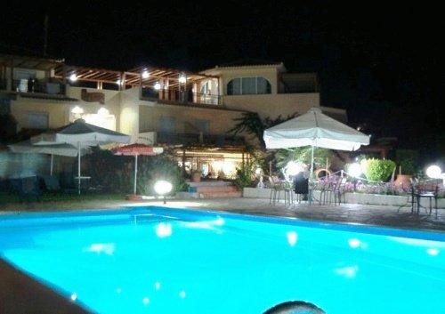 Afroditi Villa 10