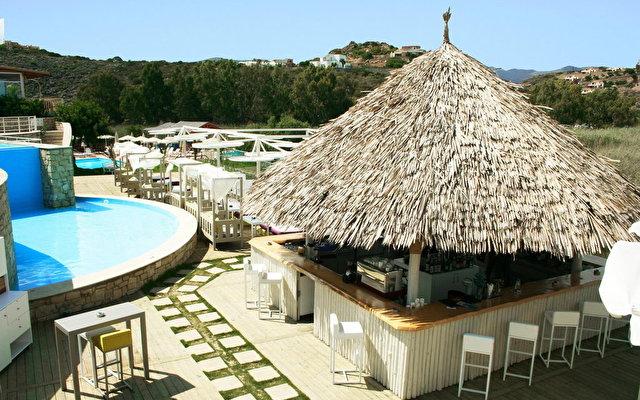 Almiros Beach 3