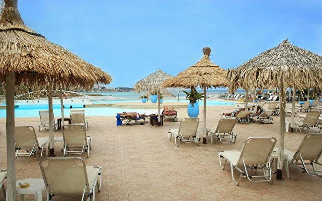 Almiros Beach 4