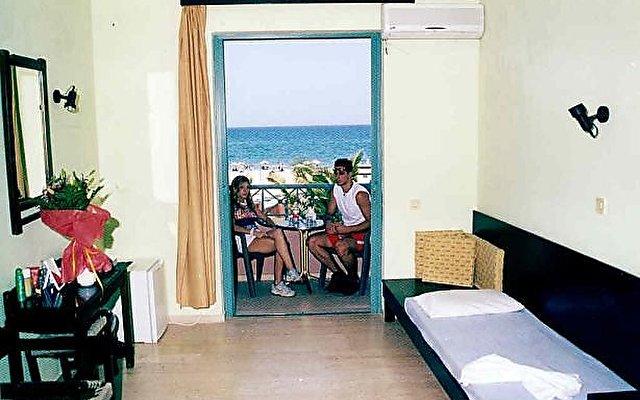 Rethymno Bay 8