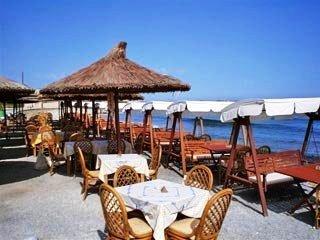 Kaissa Beach Apt 10