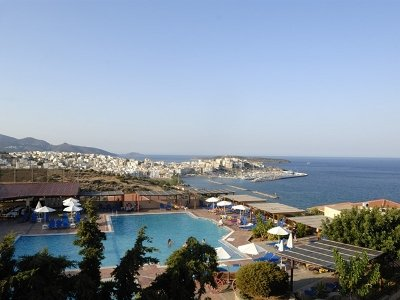 Miramare Hotel 2