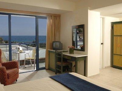 Miramare Hotel 9