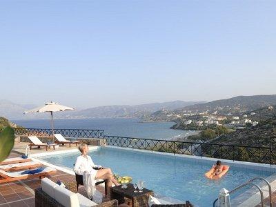 Miramare Hotel 4