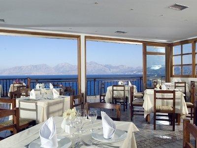 Miramare Hotel 6